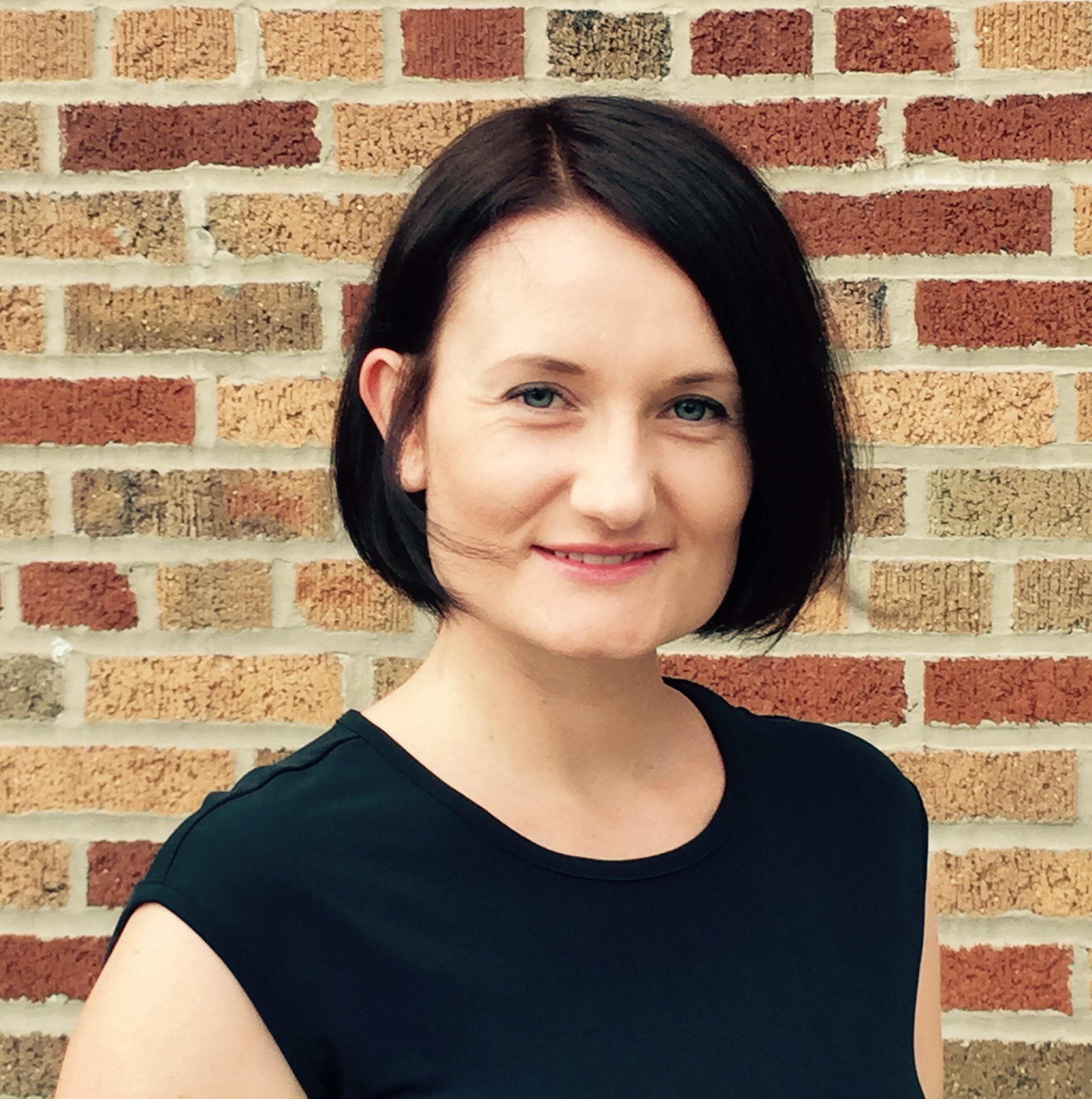 WPTI Welcomes Kasia Tazearslan as a Program Associate for Workforce Field Building Hub!