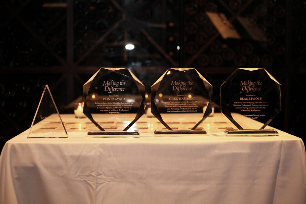 Awards-1024x683