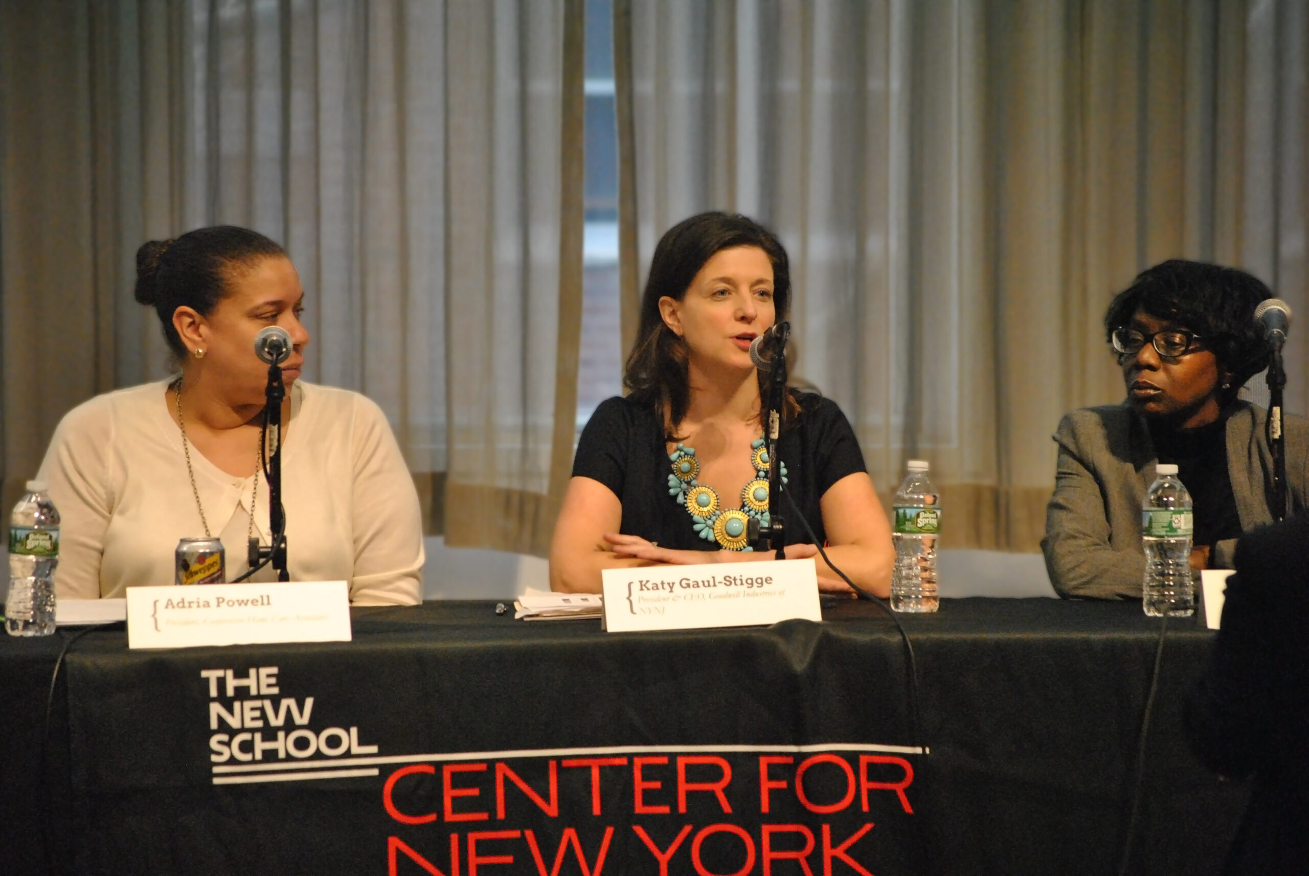 Monitoring the Minimum Wage: Business Perspectives on the Minimum Wage Increase Shared at Convening