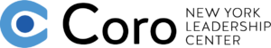 coro-new-york-logo-300dpi-300x54
