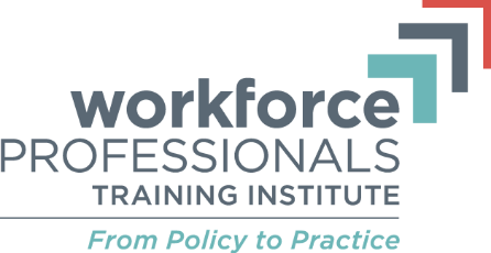 Workforce Professional Training Institute