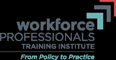 Workforce Professional Training Institute