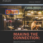CUF-Making_the_Connection-Aligning_Small_Biz_and_Workforce-First-Page-1-150x150