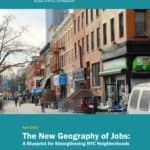 Microsoft-Word-The-New-Geography-of-NYC-Business-First-Page-1-150x150