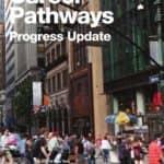 NYC-Mayors-Office-of-Workforce-Development