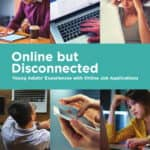 Online_but_Disconnected-Report-First-Page-1-150x150