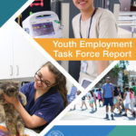 Youth-Employment-Taskforce-page-1-1-150x150