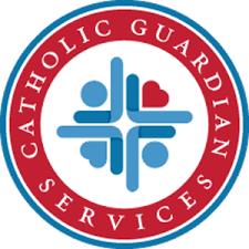 Catholic Guardian Services