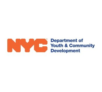 NYC Department of Youth & Community Development