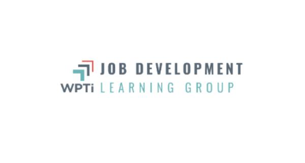 Job Developers Learning Group 2020