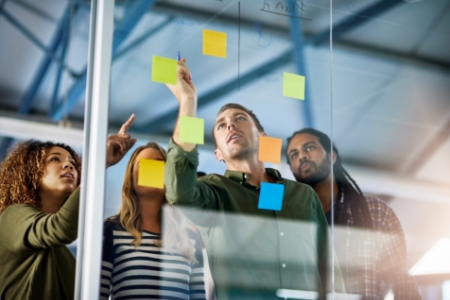 img-we-make-workforce-development-more-successful-r1