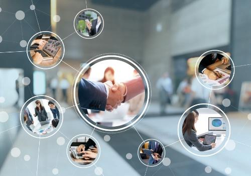 img-workforce-development-community-r1-v2