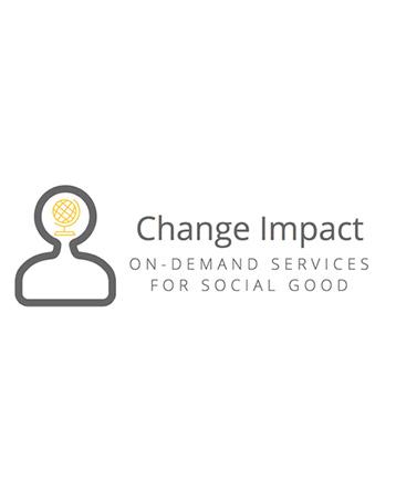 img-change-impact