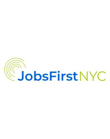 img-jobsfirst-nyc