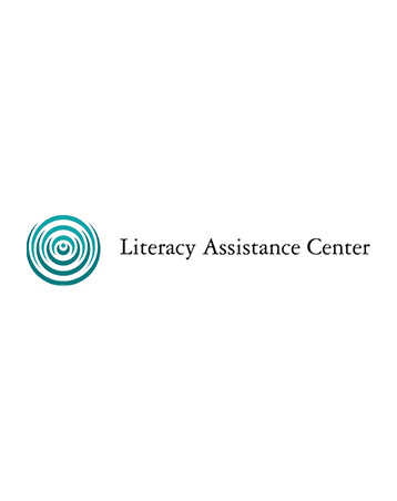 img-literacy-assistance-center