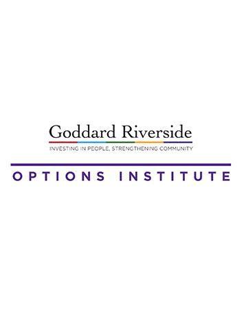img-option-institute