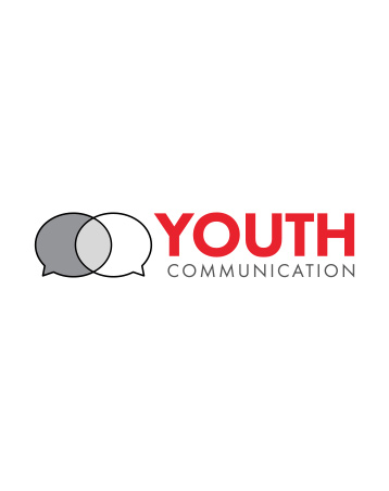 img-youth-communicarion