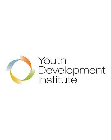 img-youth-development-institute