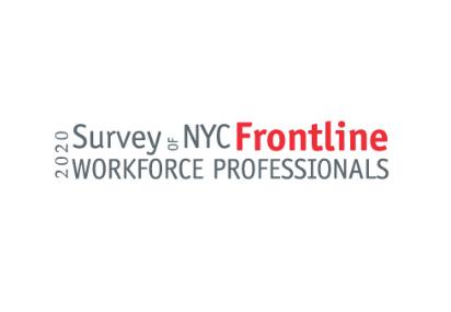 logo-wpti_2020_surveynycfrontline