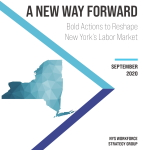 A-New-Way-Forward-Bold-Actions-to-Reshape-New-Yorks-Labor-Market