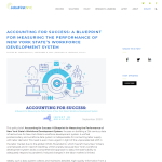 Accounting-for-Success-A-Blueprint-for-Measuring-the-Performance-of-New-York-State's-Workforce-Development-System