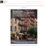 No-Cure-In-Sight-The-COVID-19-Economic-Virus-in-New-York-City-as-the-End-of-Summer-Approaches