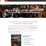 Recovery-for-All-A-Vision-for-New-York-Citys-Equitable-Economic-Recovery