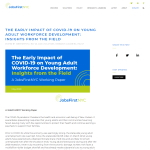The-Early-Impact-of-COVID-19-on-Young-Adult-Workforce-Development-Insights-from-the-Field